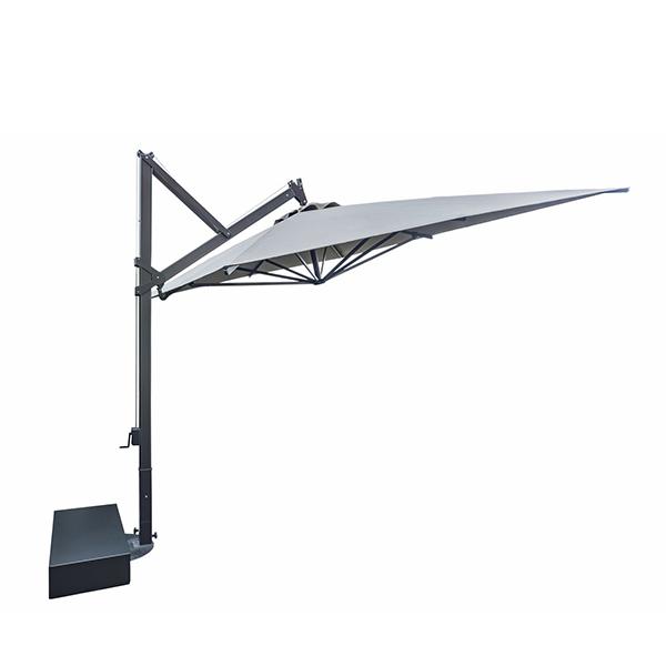 pensile retrattile-dettagli-ombrellone-professionale-gaggio-3