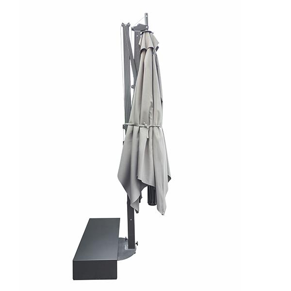 pensile retrattile-dettagli-ombrellone-professionale-gaggio-4
