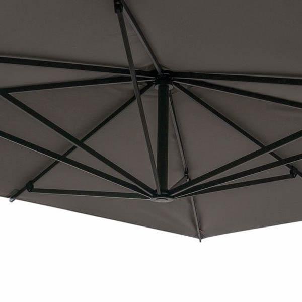 pensile retrattile-dettagli-ombrellone-professionale-gaggio-2