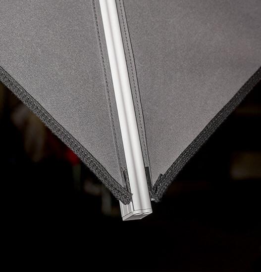 tela-infilata-ombrelloni-professionali-gaggio