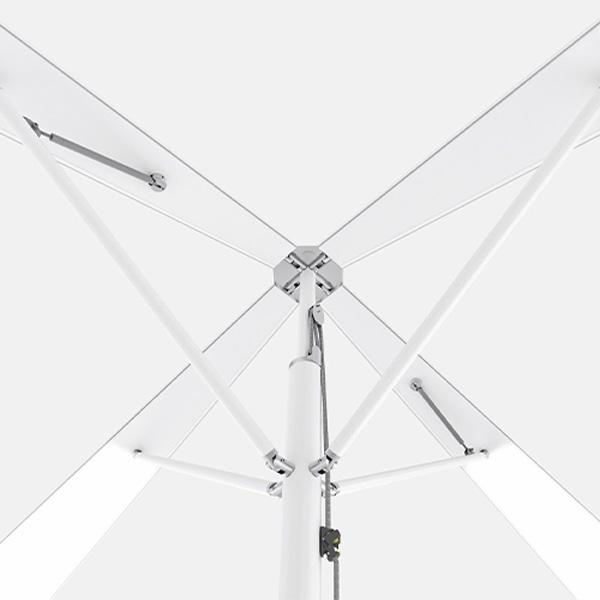 dettagli-tecnici-pyramid-ombrellone-design-gaggio